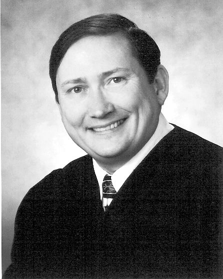 Judge Lane photo use this one.jpg