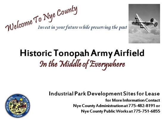 Tonopah Airport2_thumb.jpg